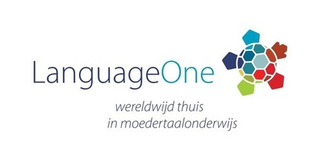 LanguageOne - Belang moedertaal | Over taal..... | Scoop.it