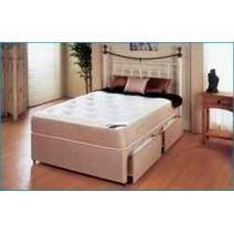 Everything You Must Distinguish On Choosing a Bed Mattress | Huge Beds Sale | Scoop.it