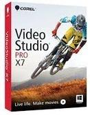 Corel Video Studio Pro X7 Free Download 32 bit   Shofa software.com   www.shofasoftware10.blogspot.com   Scoop.it
