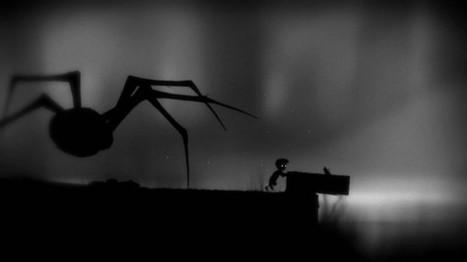 [Étude] Comment les jeux vidéo affectent nos rêves ? | Le Journal du ... | graphiste | Scoop.it