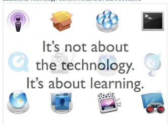Alfabetización mediatica e informacional: curriculum para maestros - UNESCO (descargable) | Maestr@s y redes de aprendizajes | aprendizaje digital en la web 2.0 | Scoop.it