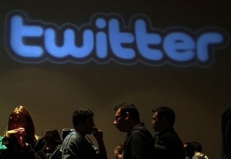 É melhor pensar duas vezes antes de carregar no botão de retweet - PÚBLICO | marked for sharing | Scoop.it