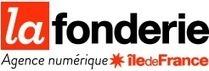 Cartoviz, faites parler l'opendata pour raconter l'Île-de-France autrement.   Construire le Grand Paris   Scoop.it