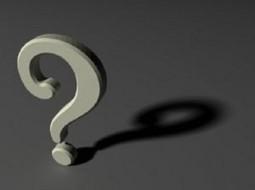 Le journalisme est-il soluble dans l'ère numérique ? | Implications philosophiques | Le journalisme de papa est mort | Scoop.it