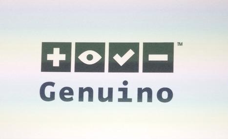 Arduino Announces New Brand, Genuino, Manufacturing Partnership with Adafruit | Make: | Raspberry Pi | Scoop.it