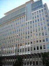Cause du déclin de l'Afrique: la Banque Mondiale et FMI | Actualités Afrique | Scoop.it