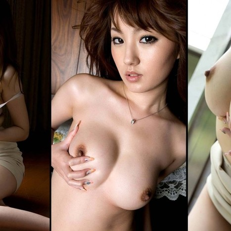 Babe images Asian