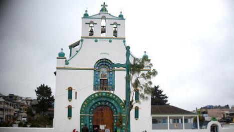 CNA: MÉXICO: CIUDADANOS matan al ALCALDE de su PUEBLO por CORRUPTO | La R-Evolución de ARMAK | Scoop.it