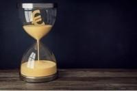 Rifseep : une échéance impérative ? | Actualité de la fonction publique | Scoop.it
