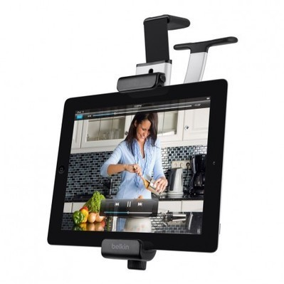 Kitchen Cabinet Mount | Other Posts | Scoop.it