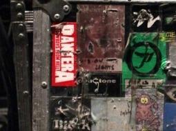 Le spectacle vivant toujours sur une tendance haussière en 2012   ElectronLibre   Musique et Innovation   Scoop.it