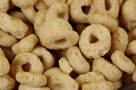 To Keep Delivering Quality Products, General Mills Wants Major Carbon Cuts From Suppliers | Sustain Our Earth | Scoop.it