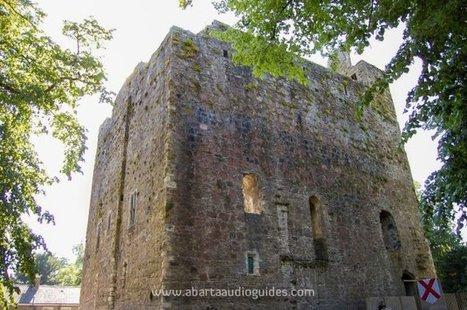 Hidden Ireland: The passage tomb that predates Newgrange by 700 years | Boyne Valley Heritage | Scoop.it