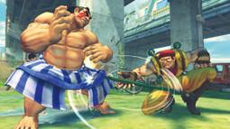 Capcom Invest $78 Million | monster hunter | Scoop.it