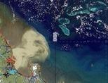 Ecosystem Response to Catchment Processes stream | CSIRO | Water Quality | Scoop.it