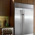 Sub Zero Dacor And Wolf Appliance Repair | carmel | Scoop.it