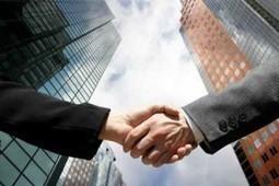 Kofax Picks Up Kapow to Bolster Enterprise Portfolio | ElectricDocS | Scoop.it