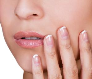 L'odeur du cancer - L'actualité | méthodes de mesure et de limitation des odeurs | Scoop.it