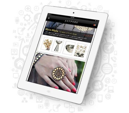 iPad App Development Company USA | iPad App Development Services UK | Best IT Company in USA | SEO Services UK | Origin Soft Tech, USA and UK | Scoop.it