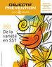 Coin doc - Juillet-août 2012 | ASSTSAS | l'univers de la documentation | Scoop.it