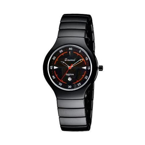 Ceramic Watch For Men - Tungstenjewellry.com | I Love Tungstenjewelry | Scoop.it