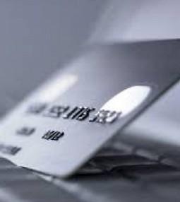 Carte, battaglia alla Ue sulle commissioni: ma a rimetterci sono solo i consumatori   Banche e mercati   Scoop.it