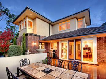 """""""Adelaide Property Management 