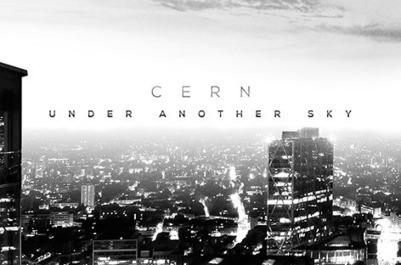 Cern is Under Another Sky   DJing   Scoop.it