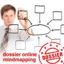Dossier Online MindMapping | Online samenwerken en leren 2.0 | Scoop.it