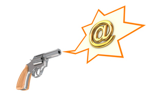 Triggered Email Messages: Keys to Success | Digital-News on Scoop.it today | Scoop.it