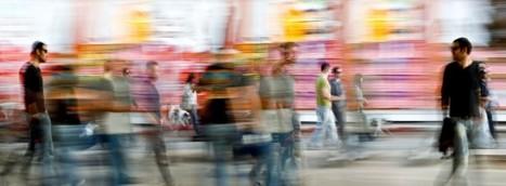 היואיל העצמי האמיתי לקום, בבקשה? מאת: יוסי טריאסט | טריאסט-שריג | יצירתיות ופסיכולוגיה | Scoop.it