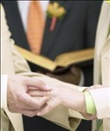 Britain Starts Talks on Legalizing Gay Marriage - Christian News ...   Christians support Gay Marriage   Scoop.it