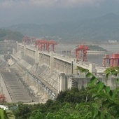 Chine: 28.000 rivières ont disparu | Toxique, soyons vigilant ! | Scoop.it