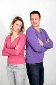 Why Healthy Relationships Always Have Boundaries & How to Set Boundaries in Yours | School Nursing | Scoop.it