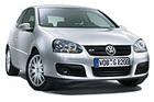 Volkswagen transmissions | europeantransmissions | Scoop.it