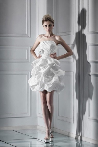 Cheap Ball Gown Wedding Dresses,Ball Gowns Online In | Discount Bridesmaid Dresses | Scoop.it