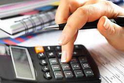 AXA Aedificandi : un fonds solide pour exposer son portefeuille à l ... - Les Échos (Blog) | P&P | Scoop.it