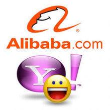 I cinesi di Alibaba lanciano offerta per Yahoo! Si va verso lo spezzatino | The China Business Digest | Scoop.it
