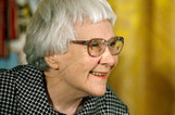 Harper Lee Sues Agent Over 'Mockingbird' Royalties | Reading discovery | Scoop.it