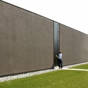 Private residence by Archiplan | Rendons visibles l'architecture et les architectes | Scoop.it