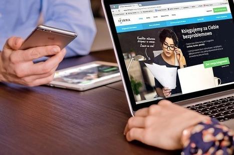 Google confirma que las búsquedas móviles ya superan a las del ordenador | Experiencias educativas en las aulas del siglo XXI | Scoop.it