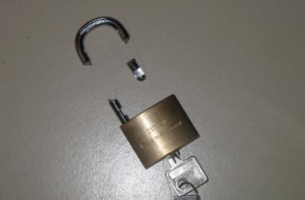 How SSL Acts as the Future of Web Security - Comodo SSL Store | Comodo SSL | Scoop.it