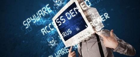 #Sécurité: Combien coûterait une #CyberAttaque? | #Assurance & #Banque 2.0 | #Security #InfoSec #CyberSecurity #Sécurité #CyberSécurité #CyberDefence & #eCommerce | Scoop.it