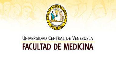 Facultad de Medicina de la #UCV premia labor de sus investigadores | UCV Noticias | Educación y TIC | Scoop.it