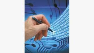 """""""Hay mucha información pero poco conocimiento""""   Educación a Distancia y TIC   Scoop.it"""