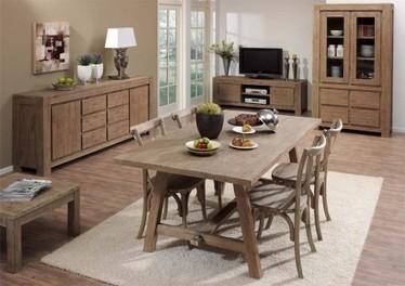La révolution du meuble sur mesure | Conseil construction de maison | Scoop.it