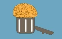 Et si vous utilisiez le mind mapping pour rédiger vos contenus éditoriaux ? | Webmarketing et Réseaux sociaux | Scoop.it