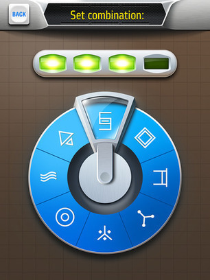 iSafe - Secret Folder. | Edtech PK-12 | Scoop.it