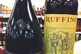 What's in a name? For wine, a lot | Southern California Wine and Craft Spirits Journal | Scoop.it