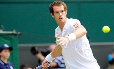 Vidéo Murray Verdasco Wimbledon 2013 | Tenis99 | Scoop.it